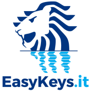 EasyKeys.it